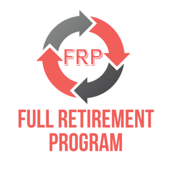 [512px]-Full retirement program community